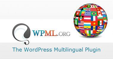 Wpml 自动翻译多国语言插件[3.1.4]