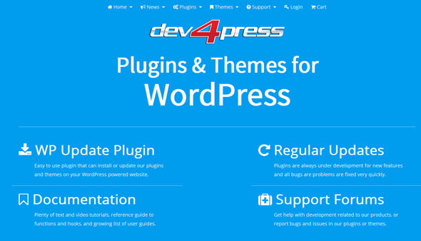 ev4press-themes-plugins-pack