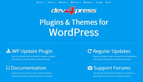ev4press-themes-plugins-pack