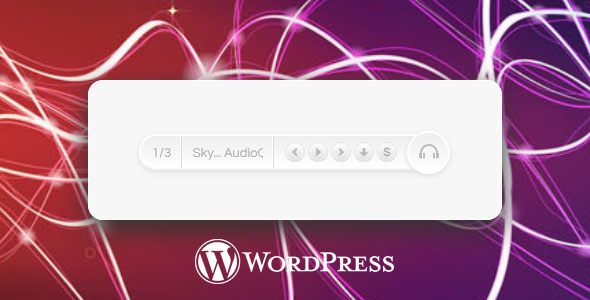 html5-music-player-for-wordpress-with-3-skins