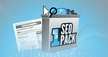 All in One SEO Pack Pro 最流行的WordPressSEO插件[2.3.6.2+Key]