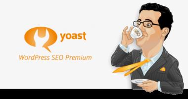 如何在WordPress SEO Plugin by Yoast插件中添加面包屑导航条