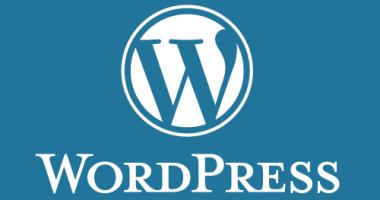 如何在wordpress主题中文章添加点赞、分享、打赏的样式