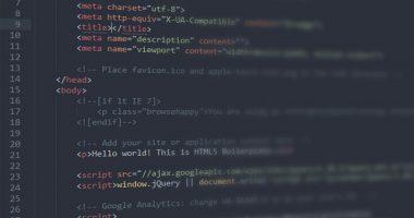 WooCommerce集成到主题实用代码集合