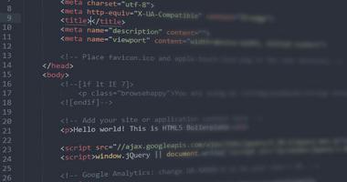 教程:WordPress主循环的几种高级应用