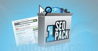 All in One SEO Pack Pro 破解版[2.9]