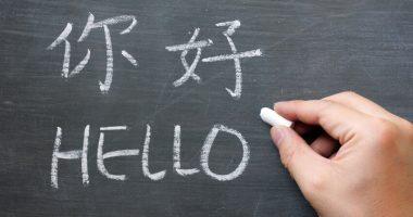 教程:WordPress完美解决中文摘要不准确问题